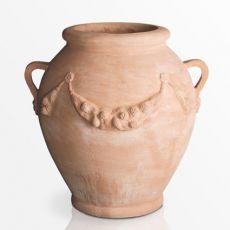 トスカーナ 壺
